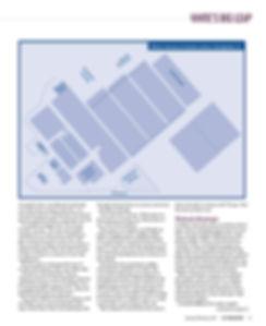 IGCMJF17_CoverStory4.jpg