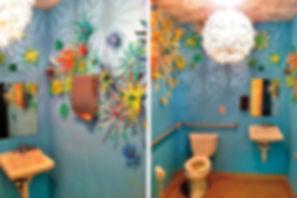 Bathroom.Silver.combo1.jpg