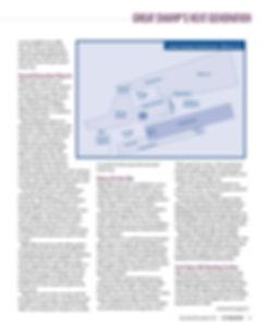 IGCMND17_CoverStory4.jpg