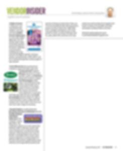 IGCMJF17_VendorInsider.jpg