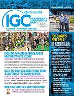 IGC2019ExhibitorProspectus.jpg