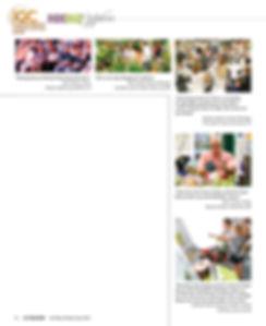 IGCMBOS18_IGCShowCoverage3.jpg