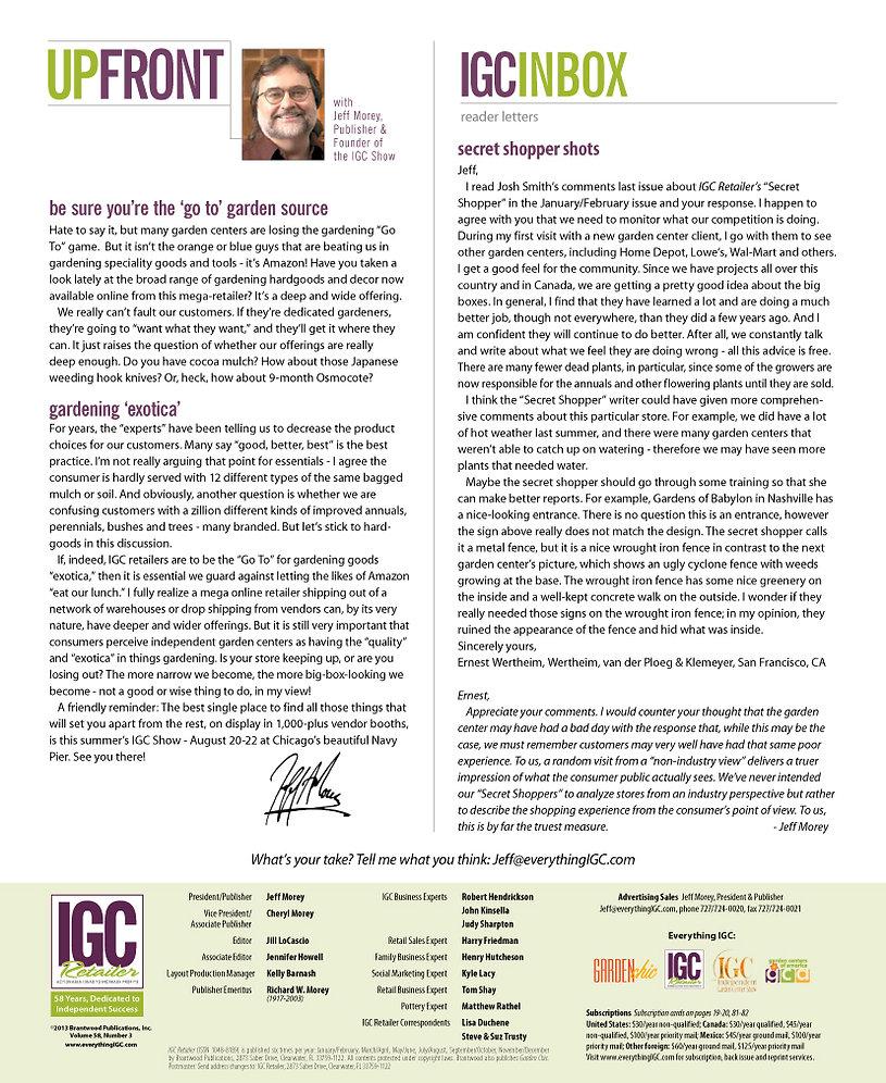 IGCRISP13_Upfront_Letters.jpg