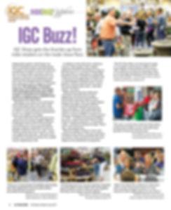 IGCMBOS17_IGCShowCoverage.jpg