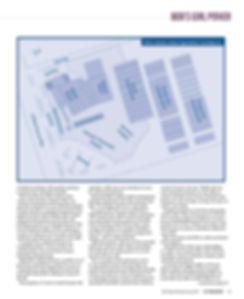 IGCMSPI17_CoverStory4.jpg