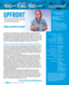 IGCMSPI19_Upfront.jpg