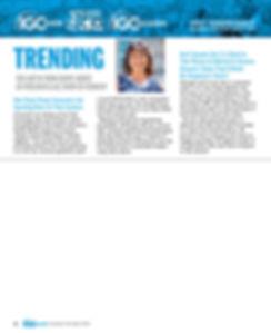 IGCMND18_Trending.jpg