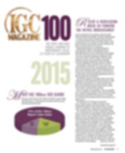 IGCMMA15_IGC100.jpg