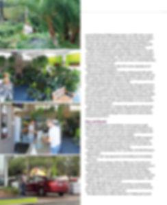 IGCMND15_CoverStory3.jpg