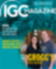 IGCMJF19_Cover_180x220.jpg