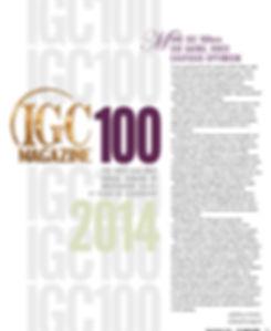 IGCM2014_IGC100-1.jpg