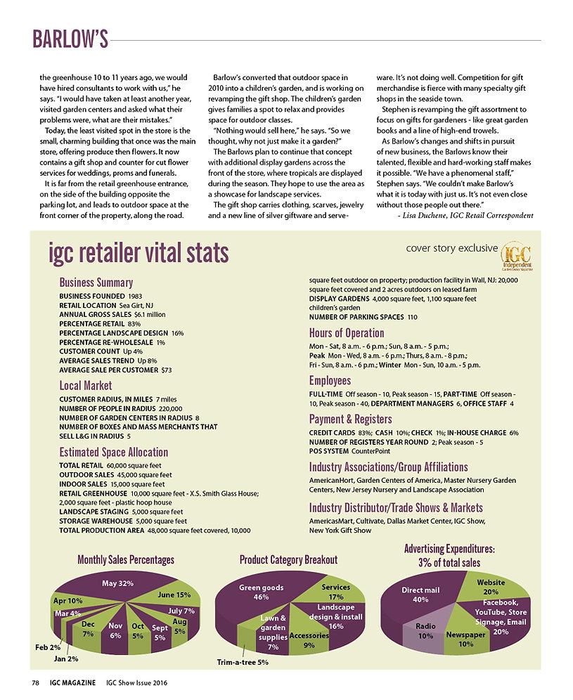 IGCMIGC16_CoverStory5.jpg