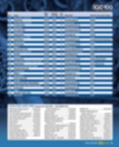 IGCMMA19_IGC1003.jpg