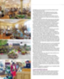 IGCMSPI16_CoverStory3.jpg