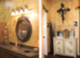 Bathroom.Merit.PlantsAllSeason.2.jpg