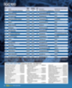 IGCMMA19_IGC1002.jpg