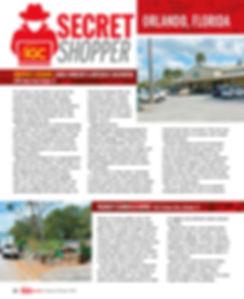 IGCMJF19_SecretShoper.jpg