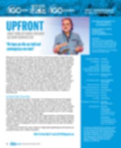 IGCMND18_Upfront.jpg