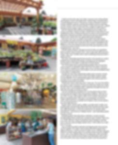 IGCMND16_CoverStory5.jpg