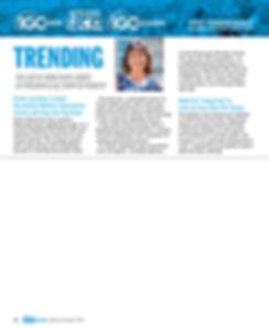IGCMJF19_Trending.jpg