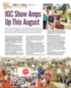 IGCMSI18_IGCShowPreview.jpg