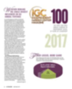 IGCMMA17_IGC100.jpg