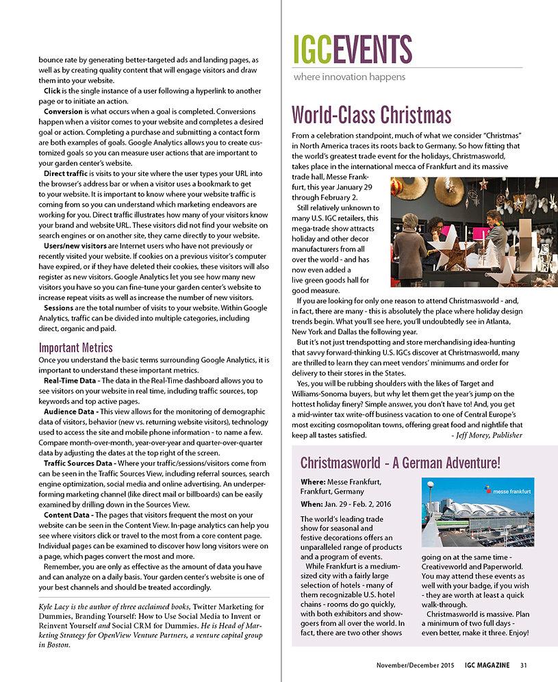 IGCMND15_Lacy_ChristmasWorld2.jpg