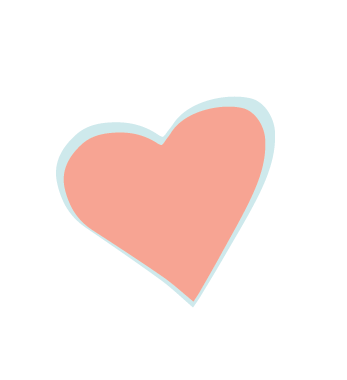 HEART_Coral-04.png