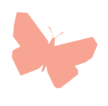 Butterfly_coral-05.png