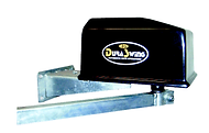 dura swing gate motor