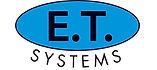 E.T systems