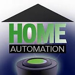 Best Home Automation in the Vaal Triangle