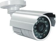 pipe cctv camera