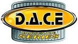DACE Dura