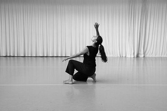 Danseuse 16.jpg