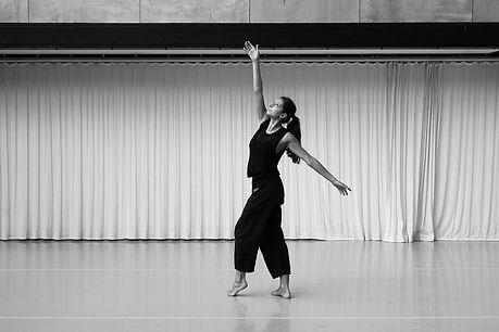 Danseuse 20.jpg