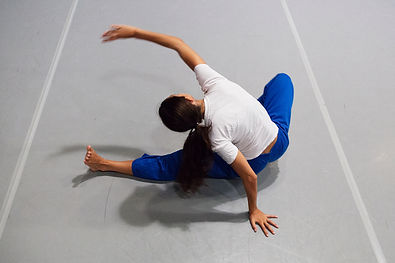 Danseuse 38.jpg