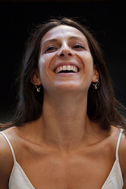 Portrait 12.jpg