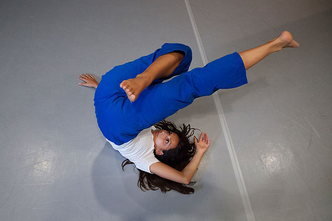 Danseuse 32.jpg