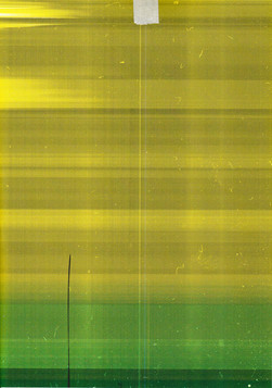 scan perf errance 15.JPG