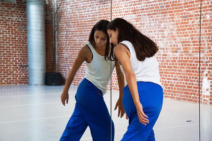Danseuse 57.jpg