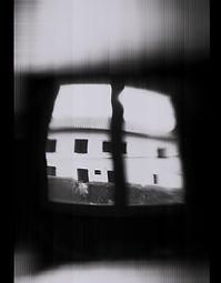 IMAG0550.JPG