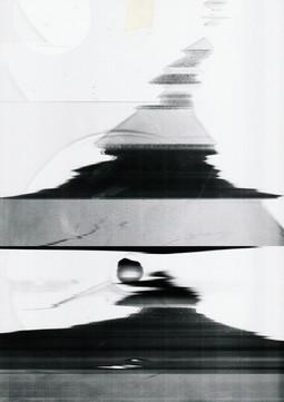 scan perf errance 217.JPG