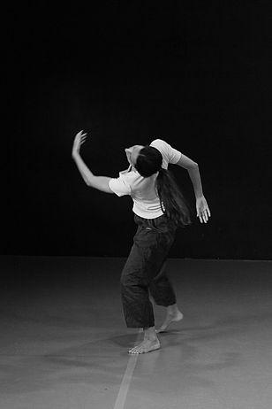 Danseuse 26.jpg