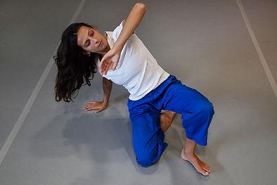Danseuse 29.jpg
