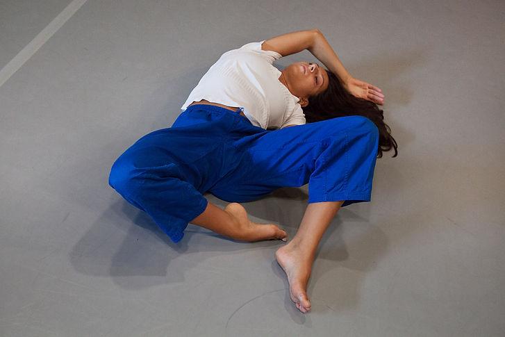 Danseuse 30.jpg