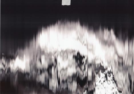 scan perf errance 106.JPG
