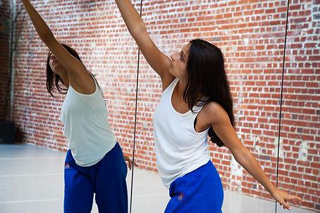 Danseuse 59.jpg