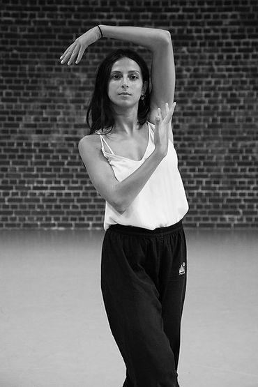 Danseuse 22.jpg