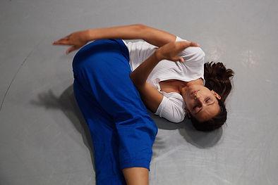 Danseuse 39.jpg